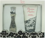 Christina Aguilera Set Regalo 30ml EDP + 150ml Gel Doccia