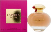 La Perla Divina Eau de Parfum 50ml Spray