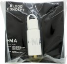 Blood Concept +MA Eau de Parfum 30ml Sprej