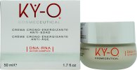 KY-O Cosmeceutical Energetic Crema Anti-Edad 50ml