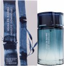 Adolfo Dominguez Agua De Bambu Men Eau de Toilette 120ml Spray