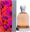 Jesus Del Pozo Halloween Kiss Eau De Toilette 100ml Spray