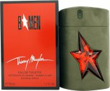 Thierry Mugler B Men Eau de Toilette 50ml Vaporizador