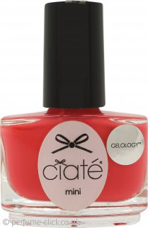 Ciaté The Paint Pot Nail Polish 5ml - Lucky 7