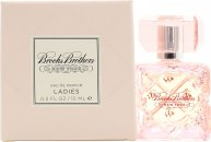 Brooks Brothers New York for Women Eau de Parfum 15ml Splash