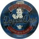 Dapper Dan Shaving Cream 150ml