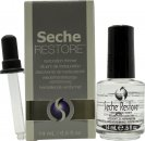 Seche Restore Top Coat 14ml
