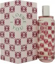 Loewe I Loewe You Eau de Parfum 100ml Spray