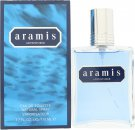 Aramis Adventurer Eau de Toilette 110ml Spray