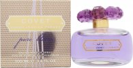 Sarah Jessica Parker Covet Pure Bloom Eau de Parfum 3.4oz (100ml) Spray
