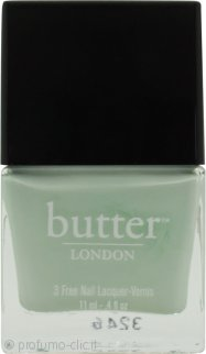 Butter London Nail Lacquer Smalto 11ml - Fiver