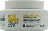 Milk_shake Active Yogurt Mask 200ml
