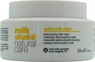 Milk_shake Active Milk Mask 200ml