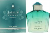 Jaipur Homme Limited Edition