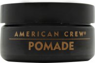 American Crew Medium Hold Pomade 50g