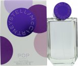 Stella McCartney Pop Bluebell Eau de Parfum 100ml Spray
