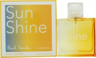 Paul Smith Sunshine Edition for Men 2018 Eau de Toilette 100 ml Spray