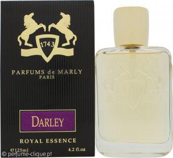 Parfums de Marly Darley Royal Essence Eau de Parfum 125ml Spray