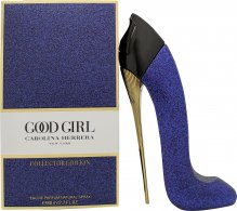 Carolina Herrera Good Girl Eau de Parfum 80ml Spray - Glitter Collector