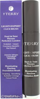 By Terry Light-Expert Click Brush 19.5ml - 1 Rosy Light