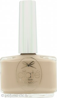 Ciaté Gelology Nail Varnish Smalto Per Unghie 13.5ml - PPG045 Cookies And Cream