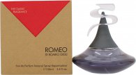 Romeo Gigli Eau de Parfum 100ml Spray - Vinatge Version