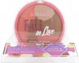 Sunkissed Fall In Love Multi Bronze & Highlights 28.5g