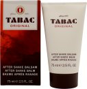 Mäurer & Wirtz Tabac Original Aftershave Balm 75ml