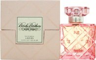 Brooks Brothers New York for Women Eau de Parfum 100ml Spray