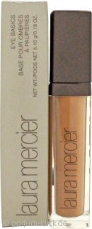 Laura Mercier Eye Basics Eye Primer 5.1g - Tawny