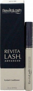 RevitaLash Advanced Balsamo Ciglia 2ml