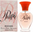 Rochas Poupee Eau de Toilette 30ml Spray
