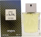 Sisley Eau D'Ikar Eau de Toilette 50ml Spray