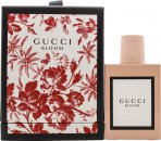 Gucci Bloom Eau de Parfum 50ml Spray