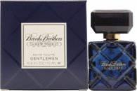 Brooks Brothers New York for Men Eau de Parfum 15ml Splash