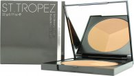 St. Tropez 3 in 1 Sculpting Powder 26g