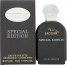 Jaguar For Men Special Edition Eau de Toilette 2.5oz (75ml) Spray