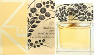 Shiseido Zen Secret Bloom Eau De Parfum Intense 100ml Spray