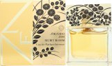 Shiseido Zen Secret Bloom