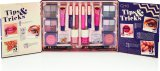 Q-KI Pro Make Up Collection Gift Set 18 Pieces