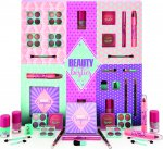 Sunkissed Beauty Besties Gift Set 19 Pieces