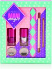 Sunkissed Everyday Mani Magic Gift Set 7 Pieces
