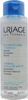 Uriage Eau Micellar Thermale Micellar Water 250ml - Normal / Dry Skin