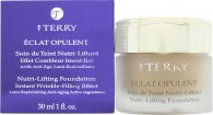 By Terry Eclat Opulent Nutri Lifting Foundation 30ml - 100 Warm Radiance