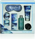 Style & Grace Skin Expert Off Duty Hero Gift Set 7 Pieces