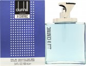 Dunhill X-Centric Eau de Toilette 100ml Spray