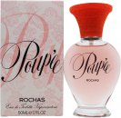 Rochas Poupee Eau de Toilette 50ml Spray