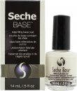 Seche Base Ridge Filling Base Coat 14ml