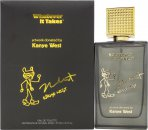Whatever It Takes Kanye West Eau de Toilette 100ml Spray