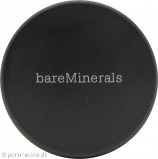 bareMinerals All Over Face Colour 1.5g - Warmth